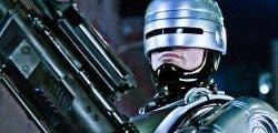 Neil Blomkamp ya prepara su película de Robocop y parece tener un nombre en mente para protagonizarla