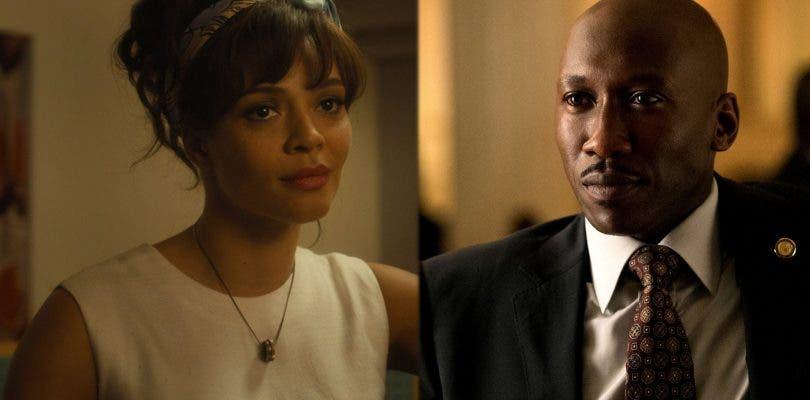 HBO confirma reparto y fecha de rodaje de la tercera temporada de True Detective