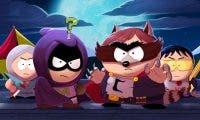 South Park: Retaguardia en Peligro llegaría a Switch según una tienda digital