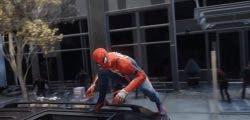 El Spider-Man de Insomniac Games podría salir en primavera