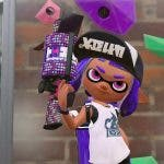 Nintendo emite el resultado final del último Splatfest de Splatoon 2