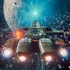 Star Citizen recibirá mejoras técnicas en su versión alpha 3.1