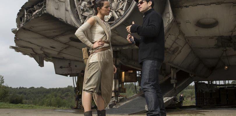 Star Wars: Episodio IX ya tendría fecha para comenzar a rodar