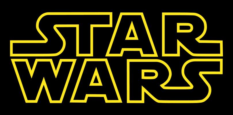 Koei Tecmo desea desarrollar un Dynasty Warriors basado en Star Wars