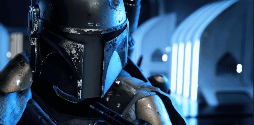 Star Wars: Battlefront II recibirá un nuevo modo de juego en febrero