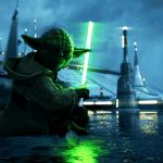 Star Wars: Battlefront II recibe una nueva actualización, versión 1.1