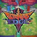 Strikers Edge ya está disponible y luce su tráiler de lanzamiento