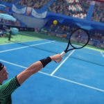 Anunciado Tennis World Tour para 2018