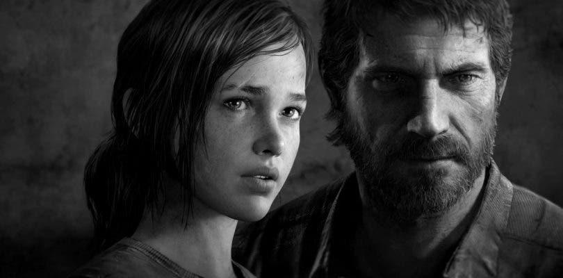 The Last of Us cumple 5 años y ha vendido más de 17 millones de copias
