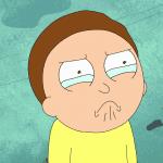 La cuarta temporada de Rick and Morty no llegará hasta finales de 2019