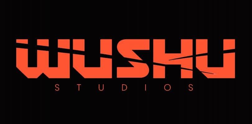 Antiguos miembros de Driveclub y MotorStorm forman Wushu Studios