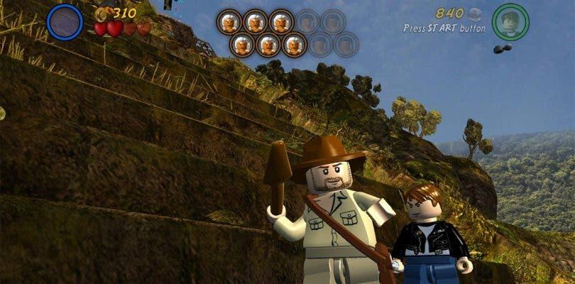 Xbox One Recibe Dos Nuevos Titulos A Su Programa De Retrocompatibilidad