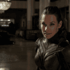 Nuevo vistazo al traje original de la Avispa en la secuela de Ant-Man