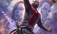 Ant-Man y la Avispa regrabará alguna de sus escenas