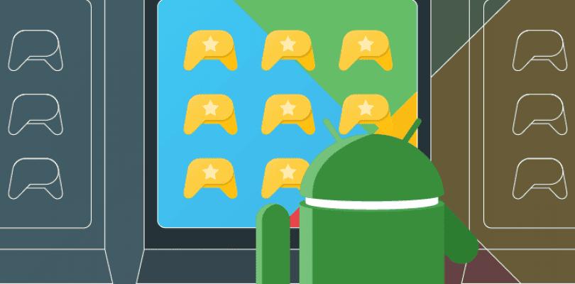 Clash Royale lidera el listado de juegos y aplicaciones con más ingresos en Android