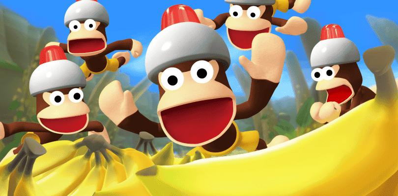 365 días, 365 juegos: 17 de enero – Ape Escape 3