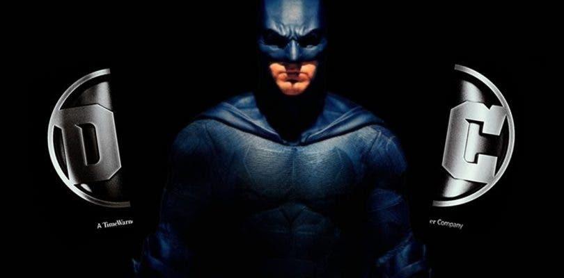 The Batman podría quedarse fuera del Universo Expandido de DC