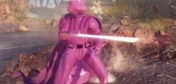 EA da, inicialmente, el visto bueno a mods estéticos para Star Wars Battlefront II