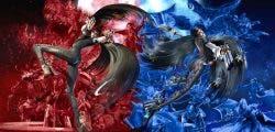 Bayonetta 2 se estrena quinto en Reino Unido mientras FIFA 18 para Switch vende más que nunca