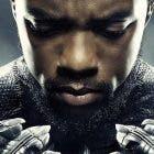 Black Panther pondrá fin a la prohibición al cine en Arabia Saudí