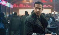 Ridley Scott ya tiene una idea lista para la secuela de Blade Runner 2049
