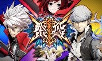 Blake Belladonna y Yang Xiao llegarán gratuitamente a BlazBlue: Cross Tag Battle