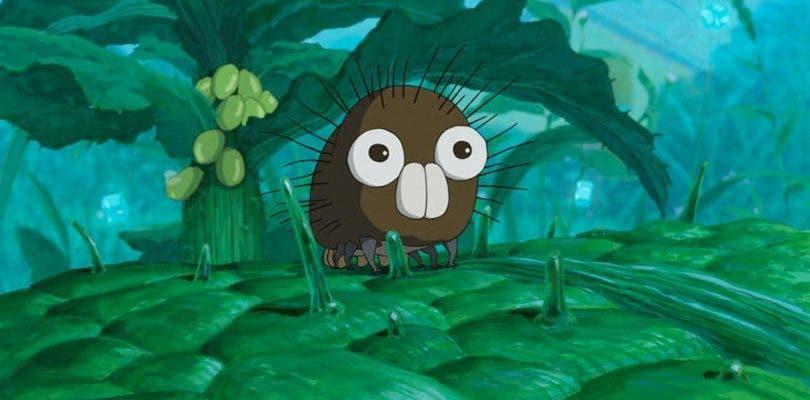 El nuevo corto de Hayao Miyazaki y Studio Ghibli ya tiene fecha de estreno