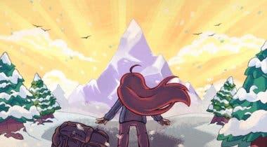 Imagen de El creador de Celeste asegura que no hay planes para una secuela