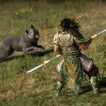 Los productores de Dynasty Warriors 9 y Warriors Orochi 4 preparan novedades