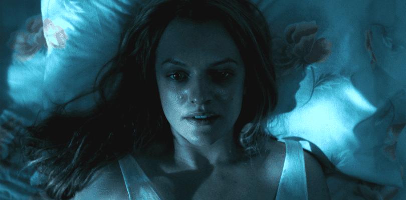 La segunda temporada de El cuento de la criada será mucho más oscura