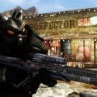 Un speedrunner culmina toda la franquicia Fallout en hora y media