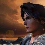 PlayStation 4 e iOS podrían recibir un port de Final Fantasy VIII