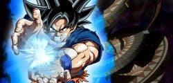 Los 8 personajes que nos gustarían para el DLC de Dragon Ball FighterZ