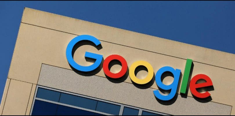google tencent