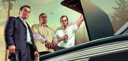 Grand Theft Auto V: Premium Online Edition se desvela oficialmente