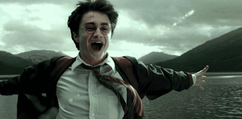 El Hogwarts Express y el crucero ambientado en Harry Potter parten este año