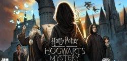 Harry Potter: Hogwarts Mystery triunfa en iPhone pese a críticas de fans
