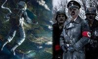 J.J. Abrams podría tener ya preparada Cloverfield 4 para su estreno