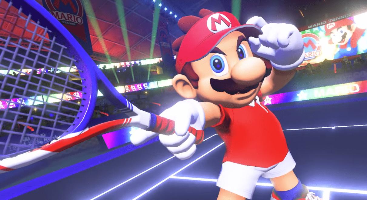 Imagen de Estos son los juegos de Nintendo Switch que la marca mostrará en Gamescom