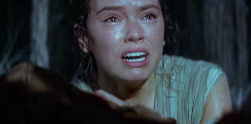 La taquilla final de Star Wars: Los Últimos Jedi se quedaría lejos del anterior episodio