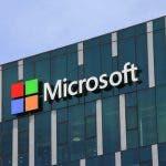 Microsoft pretende convertirse en el Netflix de los videojuegos