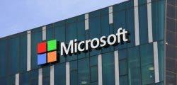 Microsoft estaría en negociaciones para comprar Electronic Arts