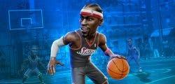 2K retira el NBA Playgrounds original de la eShop de Nintendo Switch