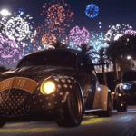 Need for Speed Payback permitirá recorrer su mundo con otros usuarios