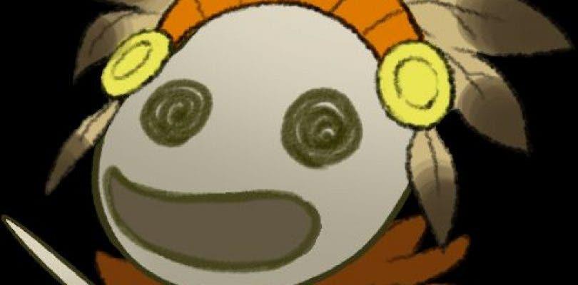 Ni No Kuni II: El Renacer de un Reino nos enseña a los Higgledies en nuevas capturas