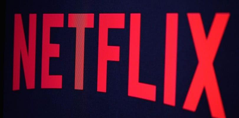 Netflix triplica beneficios y ya tiene más de 117 millones de suscriptores