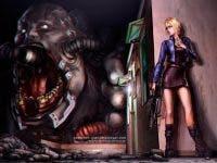365 días, 365 juegos: 12 de enero – Parasite Eve II