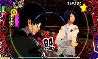 Atlus desvela los incentivos por reservar Persona 3: Dancing in Moonlight y Persona 5: Dancing in Starlight
