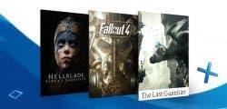 """Vuelve la promoción """"Juegos a menos de 20€"""" a la PlayStation Store"""