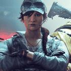 El juego cruzado podría llegar a Rainbow Six: Siege